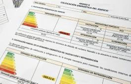 Solicítenos información sin compromiso. info@inproyect.es 952 92 73 99 Escrito por Mariló Cortés. Dpto. contenidos INPROYECT Marbella - Málaga - Estepona - Fuengirola - Míjas - Benahavís - Ojén Legalización -Licencias apertura - Certificado Energético - Proyectos - Energía Solar - Piscinas de Arena - Reformas - Aire Acondicionado - Electricidad