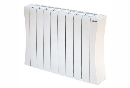 Sistemas de calefacci n en una vivienda - Sistemas de calefaccion para viviendas unifamiliares ...
